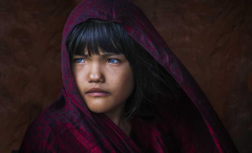 Kadın Gözüyle Hayattan Kareler Fotoğraf Yarışmasının Kazananları Belli Oldu