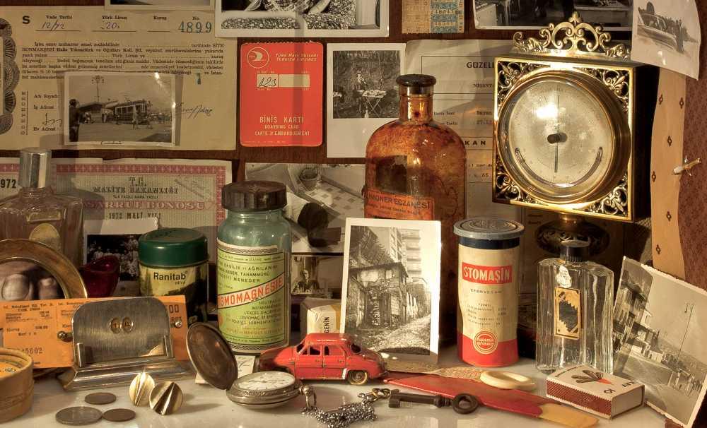 Masumiyet Müzesi, TurkishBank UK Desteği ile Londra'ya Taşındı