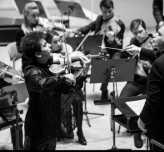 Genç Yeteneklerden Dev Konser