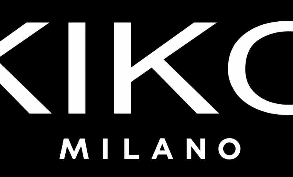 KIKO Milano iletişim çalışmalarına Cohn&Wolfe İstanbul ile devam edecek!