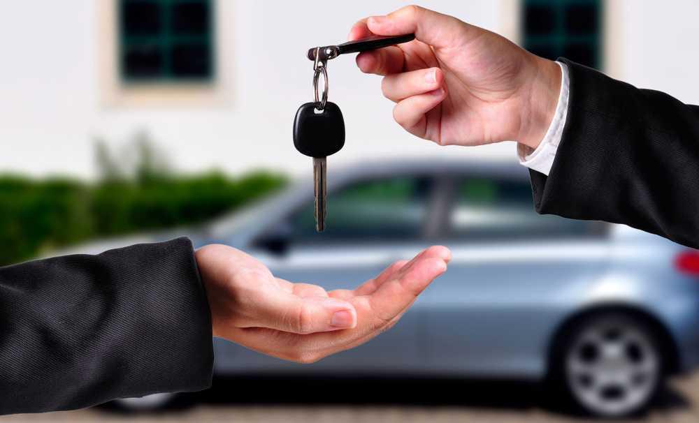 Ald Automotıve'Den Müşterilerine Vıp Hızmet