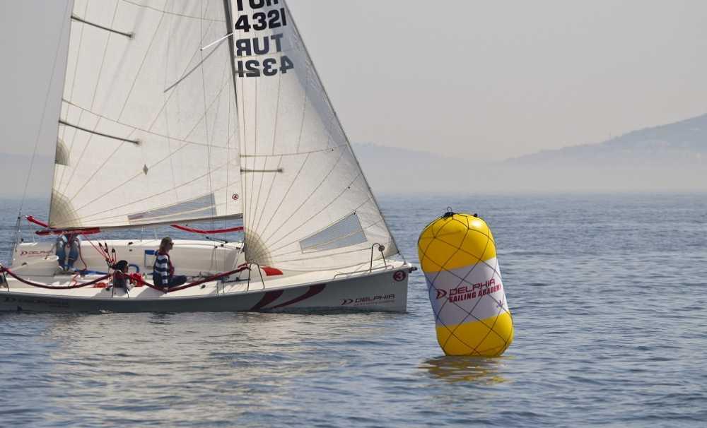 Bosphorus Cup, 20'nci yılını yeni bir etkinlikle kutluyor..