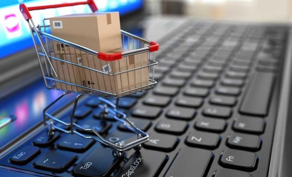 E-Ticarete Kar Bereketi