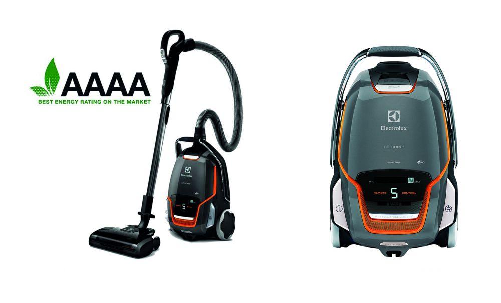 Electrolux Eco Force elektrikli süpürgeleri ile alerjenleri ortadan kaldırın