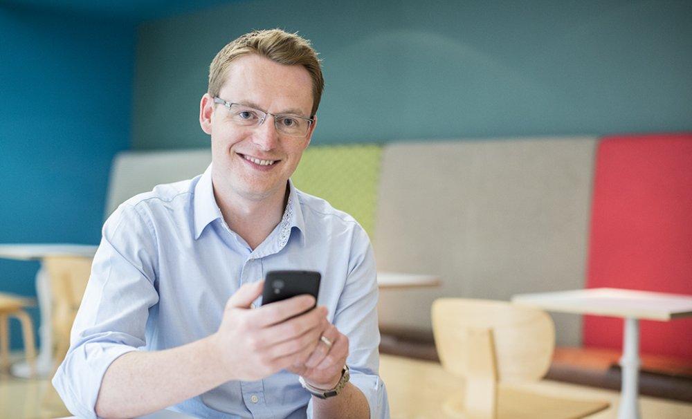Hotels.com yeni 3D Touch teknolojisiyle otel rezervasyonuna yeni bir boyut getiriyor