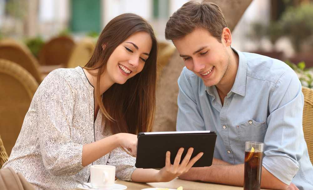 Vatandaşın yüzde 72'si verilerini internete bağlı cihazlarda saklıyor
