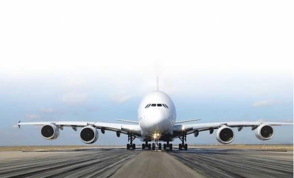 Emirates COVID-19 salgınıyla ilgili tüm önlemleri aldı....