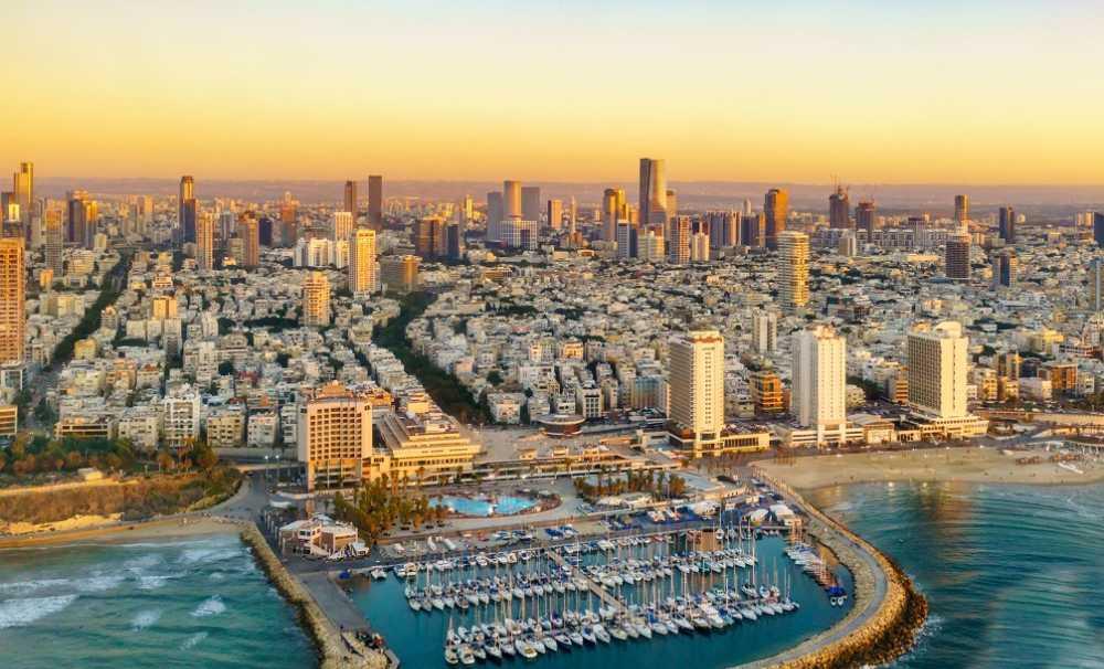 SunExpress, Antalya'dan 11 yeni destinasyona uçacak...