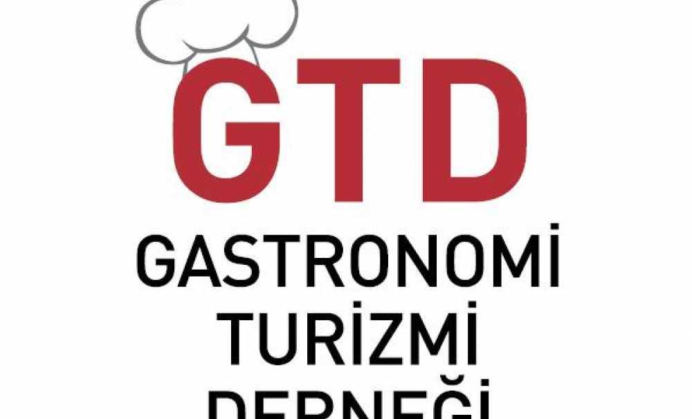 GASTRONOMİ'NİN GELECEĞİ İKLİM KRİZİNDEN NASIL ETKİLENECEK...