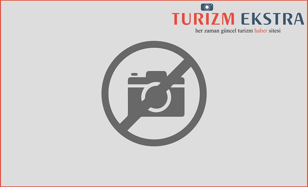 """Meeting Point Turkey Ve Ftı 2016'yı """"türkiye'nin En İyi Yönetilen Alman Pazarı Tur Operatörü"""" Ödülüyle Kapatıyor"""